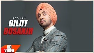 Download Stylish Diljit Dosanjh Mashup | Punjabi Mashup Song Collection | Speed Records Video