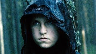 Download The Return (2003) – Andrey Zvyagintsev – Original Trailer Video