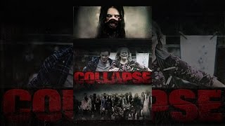 Download Collapse Video