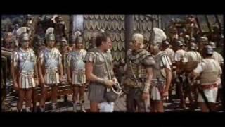 Download Cleopatra (1963) Part 19 Video