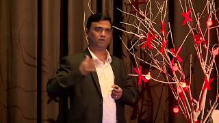 Download Bamboo's Boon: An Entrepreneur's mission to reduce Plastic Waste.   Yogesh Shinde   TEDxSGGSCC Video