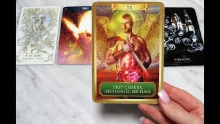 Download ★Pick A Card And I'll Describe The Person You End Up With★ Video
