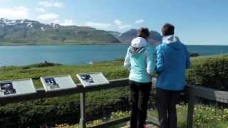 Download Unique Iceland: East of Iceland Video
