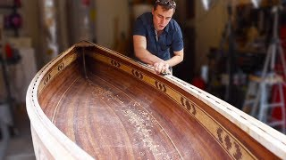 Download 29 AMAZING WOODWORKING PROJECTS YOU HAVE TO SEE | BEST OF THE WEEK COMPILATION Video