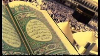 Download سورة مريم للشيخ مشاري العفاسي .. Mishary Alafasy Surat Maryam Video