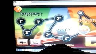 Download Sprint club nitro-My firts video Video