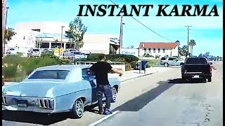 Download INSTANT KARMA | INSTANT JUSTICE POLICE #3 Video
