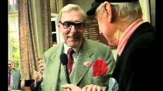 Download Spike Milligan and Eric Sykes Video
