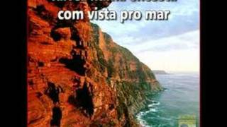 Download O Melhor Lugar do Mundo Video