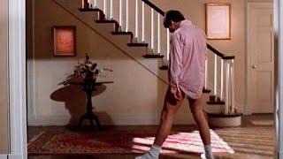 Download Hace 30 años, Tom Cruise se desnudaba en ″Risky Business″ Video