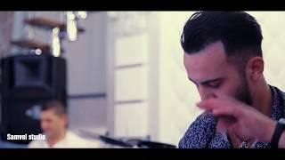 Download Joni Hovhannisyan Rafayel Sahakyan Video
