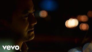 Download Kishi Bashi - Can't Let Go, Juno Video