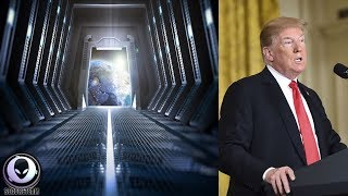 Download The Truth Behind Trump's ″Space Force″ Video