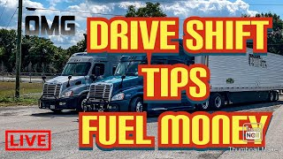 Download How to make money in trucking pt 2 Video