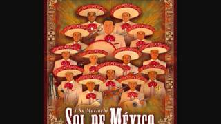 Download ave maria mariachi sol de mexico Video
