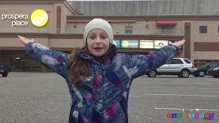 Download Kid Report Video