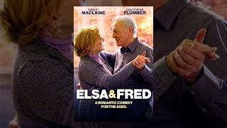 Download Elsa & Fred Video