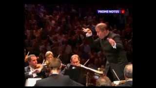 Download Prokofiev: Symphony No. 7 / Gergiev · London Symphony Orchestra Video