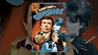 Download Gumshoe Video