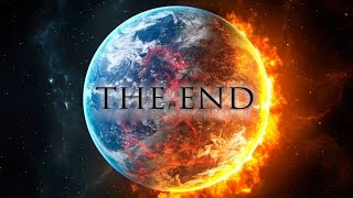 Download If the world ended (read description!) Video