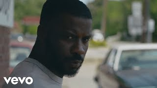 Download Jay Rock - OSOM ft. J. Cole Video