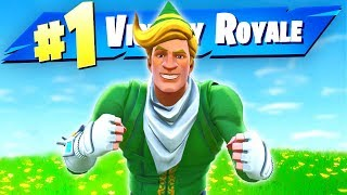 Download Literally Just Lachlan Playing Fortnite Video