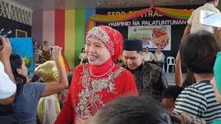 Download Katutubong Kasuotan ng mga Pilipino Video