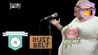 Download Rachel Wiley - ″The Fat Joke″ Video