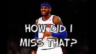 Download NBA Easiest Shots Missed Video