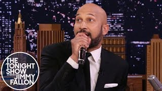 Download Wheel of Musical Impressions with Keegan-Michael Key Video