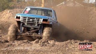 Download Mud Skimmers & Fast Trucks at Eagle Mud Bog Video