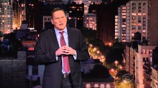 Download Norm Macdonald Last Stand Up on Letterman Video