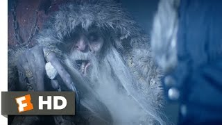 Download Krampus - When All is Lost Scene (9/10) | Movieclips Video