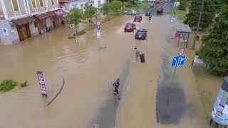 Download Májusi vízözön Keszthely 2018 Video