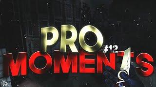 Download Critical Ops   Pro Moments #12   30K's + INSANE KILLS Video