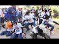 Download รถแห่ ซาลาเปา มิวสิค ขอนแก่น 2560-61 Video