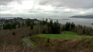 Download Would a Major Earthquake Sink Portland in Liquefied Soil? Video