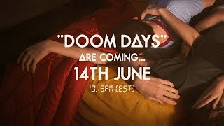 "Download Still Avoiding Tomorrow – ""Doom Days"" Live From London Video"