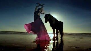 Download Al Bano & Romina Power - Liberta Video