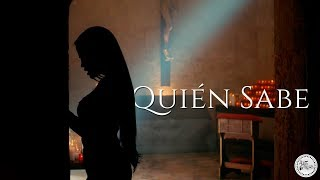 Download Natti Natasha - Quien Sabe ❤ Video