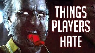 Download 7 Things Resident Evil 7 Players HATE Video