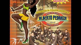 Download ALBERTO PEDRAZA-RITMO DE MI CUBA-SUENAN LOS TAMBORES Video