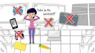 Download Providing Effective Professional Development for Educators Video