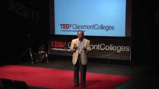 Download TEDxClaremontColleges - Allen Proctor - A Vision for Successful Nonprofits Video