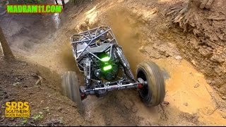 Download TIM CAMERON 2016 SOUTHERN ROCK RACING CHAMPION Video