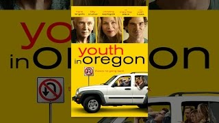 Download Youth In Oregon Video