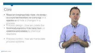 Download What do you study in Chemical Engineering? Video