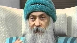 Download OSHO: Millions of Hearts Being Touched Video