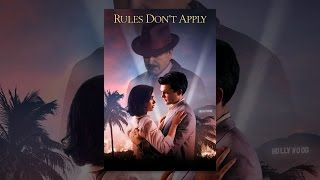 Download Rules Don't Apply Video