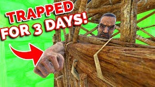 Download REVENGE RAID: THIS HAPPENS WHEN YOU MESS WITH US - Ark Survival Evolved: Lover Invades | E25 Video